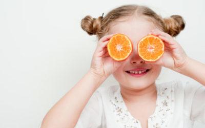 Epidemia otyłości u najmłodszych: kto odpowiada za nadwagę dzieci i młodzieży?