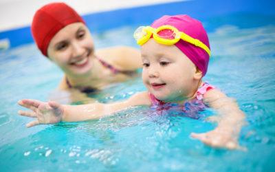Co ćwiczyć i jak przekonać do tego dziecko?