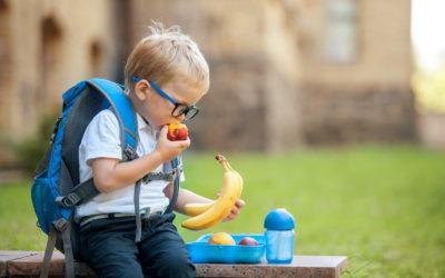 Czy życie dzieci otyłych jest łatwe?
